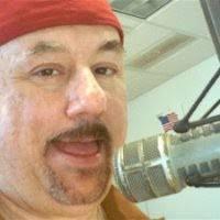 Mike Raub