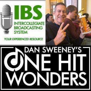 2020 OHWs IBS award best community program
