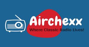 Airchexx