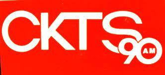 The CKTS Reunion – All Day Today!